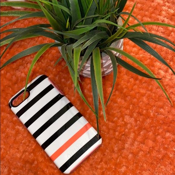 OtterBox Accessories - Iphone 8 plus Iphone 7 plus phone case